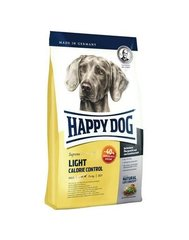 Kuivtoit koertele Happy Dog Fit and Well Light Calorie Control, 12,5 kg hind ja info | Kuivtoit koertele | kaup24.ee