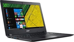 Acer Aspire 3 (NX.GY9EP.015) 12 GB RAM/ 120 GB SSD/ Windows 10 Home