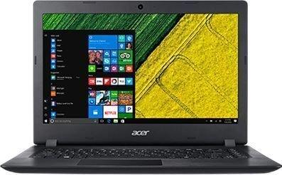 Acer Aspire 3 (NX.GY9EP.015) 12 GB RAM/ 1TB HDD/ Windows 10 Home hind