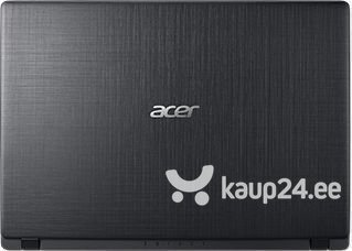 Acer Aspire 3 (NX.GY9EP.015) 12 GB RAM/ 512 GB SSD/ Windows 10 Home tagasiside