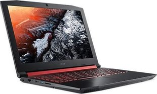 Acer Nitro 5 (NH.Q3REP.005) 4 GB RAM/ 480 GB M.2/ 240 GB SSD/ Windows 10 Home