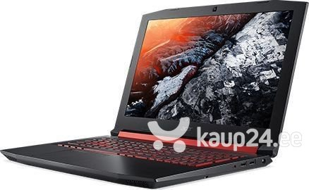 Acer Nitro 5 (NH.Q3XEP.004) 16 GB RAM/ 480 GB M.2/ 1TB HDD/ Windows 10 Home