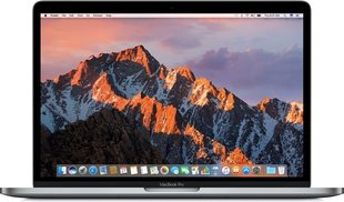 Apple Macbook Pro 13 (MPXT2ZE/A/P1/D2)