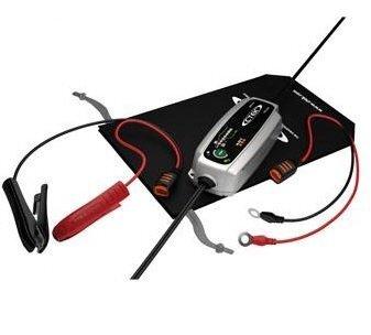 Удобное зарядное устройство. цена и информация | Akulaadijad | kaup24.ee