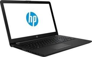 HP 15-bw002nw (1WA67EA) 4 GB RAM/ 1TB + 1TB HDD/ Windows 10 Home