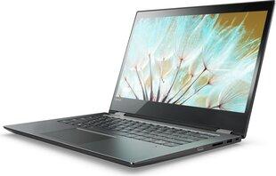Lenovo Yoga 520-14IKBR (81C8006SPB) 16 GB RAM/ 512 GB M.2 PCIe/ 256 GB SSD/ Windows 10 Home
