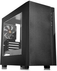 Thermaltake Versa H18 Window (GE000957)