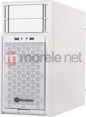 SilverStone SST-PS08W (SSTPS08WUSB3.0)