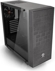 Thermaltake Core G21 Tempered Glass Edition (CA-1I4-00M1WN-00)