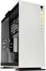 IN-WIN 303C, baltas (303C WHITE)