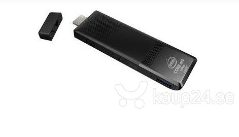 Intel Compute Stick STK2mv64CC, 4GB/64GB hind