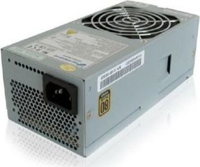 FSP/Fortron 250W (FSP250-60GHT 85+)