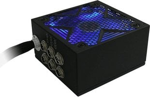 LC-Power Metatron Gaming 750W (LC8750III)