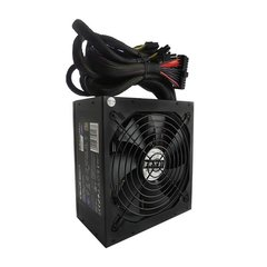 Qoltec Bitcoin Miner 1250W (50146)