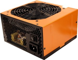Rasurbo GAP-565 V2 550W (66617)