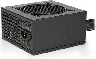 SilentiumPC Vero L2 600W (SPC165)