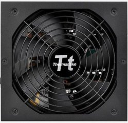 Thermaltake Smart 730W (PS-SPS-0730MPCGEU-1)