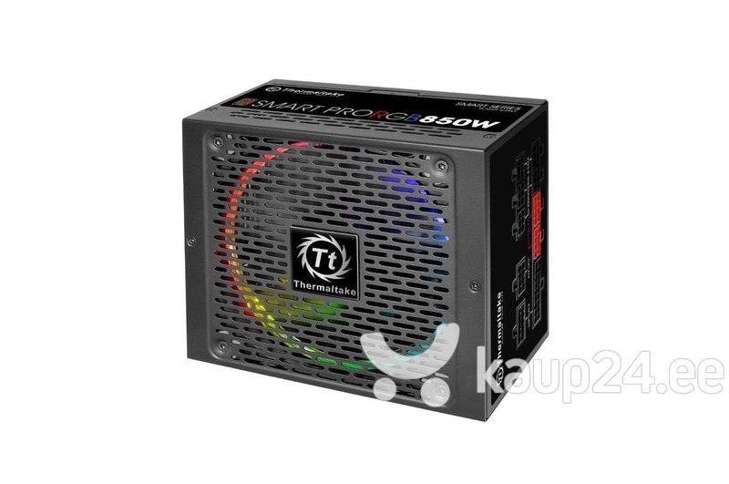 Thermaltake Smart Pro RGB 850W (PS-SPR-0850FPCBEU-R)
