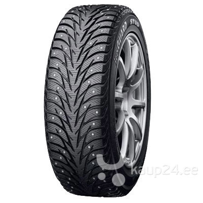 Yokohama ICE GUARD IG35 225/55R17 101 T XL цена и информация | Rehvid | kaup24.ee