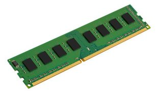 Kingston DDR3L 4GB 1600MHz CL11 (KCP3L16NS8/4)