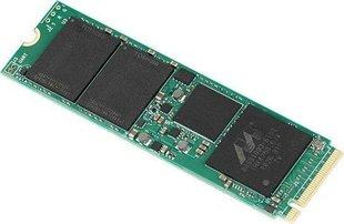 Plextor M9PeGN 512GB PCIe x4 NVMe (PX-512M9PeGN)