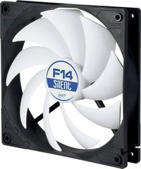 Arctic Fan F14 Silent, 140mm (ACFAN00076A)