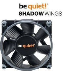be quiet! Shadow Wings SW1 (BL024)