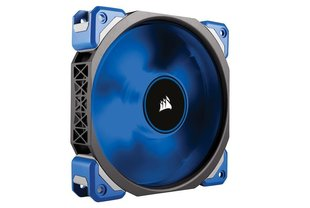Corsair ML120 Pro Led Blue (CO-9050043-WW)