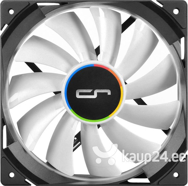 Cryorig QF120 Balance (CR-QFA)