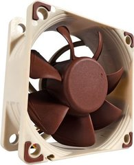 Noctua Fan NF-A6x25 FLX - 60mm
