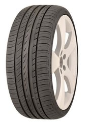 Kelly UHP 205/50R17 93 W XL