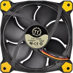 Thermaltake Riing 14 LED (CL-F039-PL14YL-A)