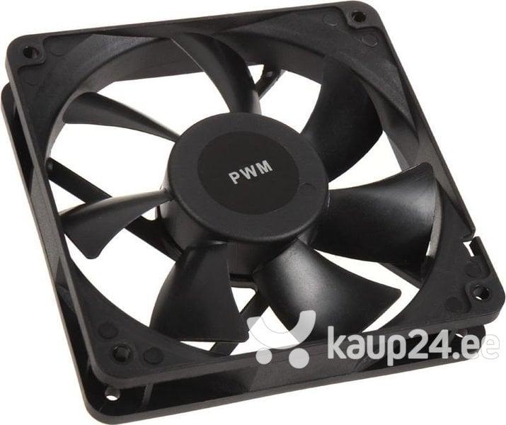 XSPC Fan Xinruilian 120mm, PWM, 500-2000 rpm (5060175588456)