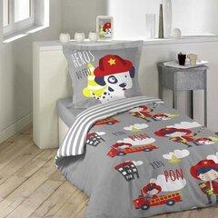 Laste voodipesukomplekt Marshall, 2-osaline
