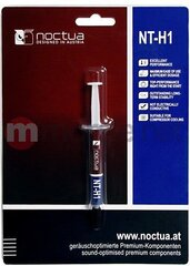 Noctua Thermal Grease NT-H1, 3.5g (NTH1)