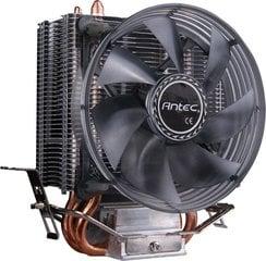 Antec A30 (0-761345-10922-2) hind ja info | Protsessori jahutid | kaup24.ee