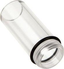 EK Water Blocks EK-RES X3, Internal Tube 12/16, 40mm (3831109841143)