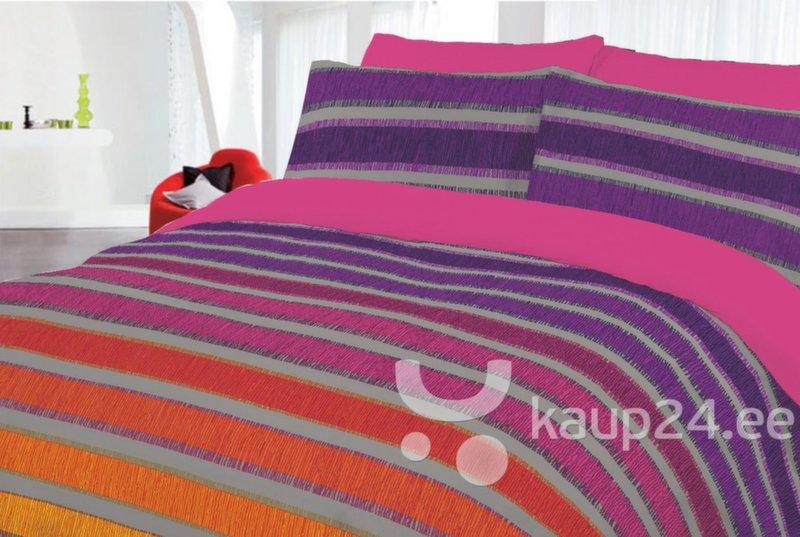 Комплект постельного белья 2, 3 или 4 части цена и информация | Voodipesukomplektid | kaup24.ee
