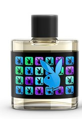 Tualettvesi Playboy Generation For Him EDT meestele 100 ml