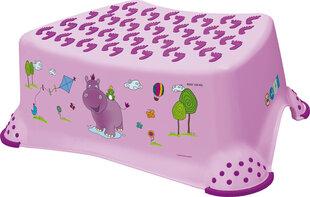 Aste Prima Baby Hippo