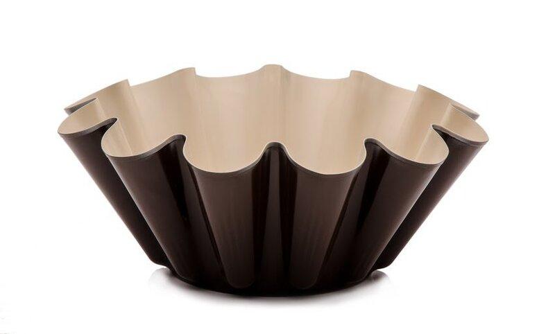 Форма для выпечки, 23x9 см цена и информация | Ahjuvormid ja küpsetustarvikud | kaup24.ee
