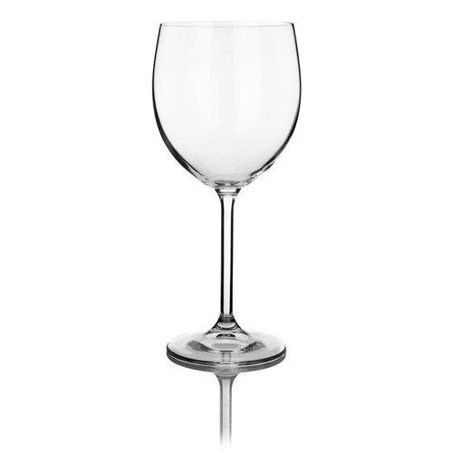BANQUET бокалы для вина, 6 шт. цена и информация | Klaasid, tassid ja kannud | kaup24.ee