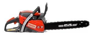 Bensiinimootoriga saag Hecht 947 hind ja info | Hecht Elektrilised tööriistad | kaup24.ee
