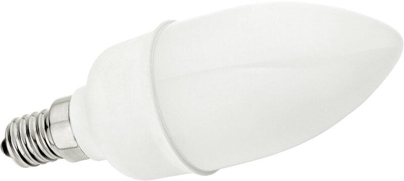 LED pirn E27 1.5W (10W) цена и информация | Lambipirnid, lambid | kaup24.ee