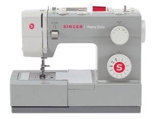 Õmblusmasin Singer 4411