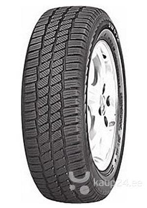 Westlake SW612 215/70R15C 109 R цена и информация | Rehvid | kaup24.ee