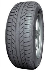 Kelly HP 205/65R15 94 H