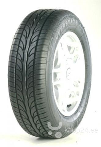 Interstate Touring IST-1 185/70R14 88 H цена и информация | Rehvid | kaup24.ee
