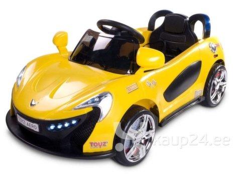 Elektriauto Toyz Aero