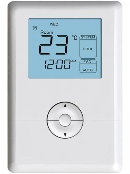 Juhtmevaba termostaadi komplekt цена и информация | Tarvikud kaminatele ja ahjudele | kaup24.ee